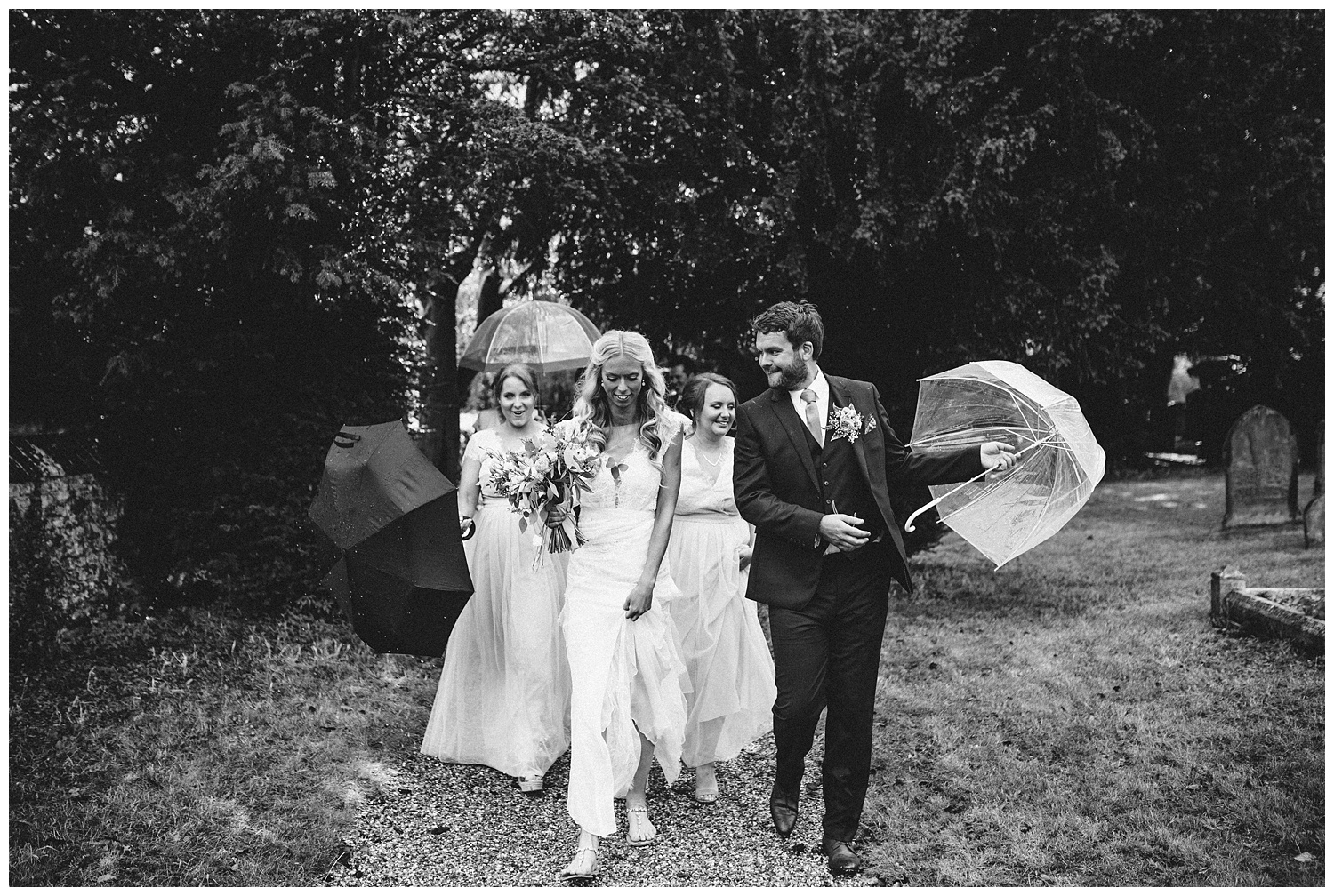 Northamptonshire wedding photographer-67.jpg