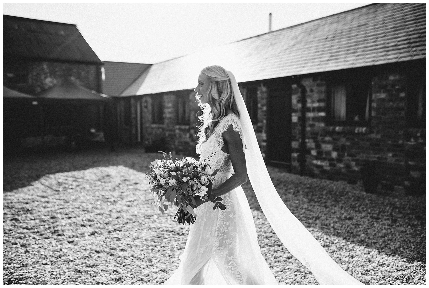 Northamptonshire wedding photographer-86.jpg