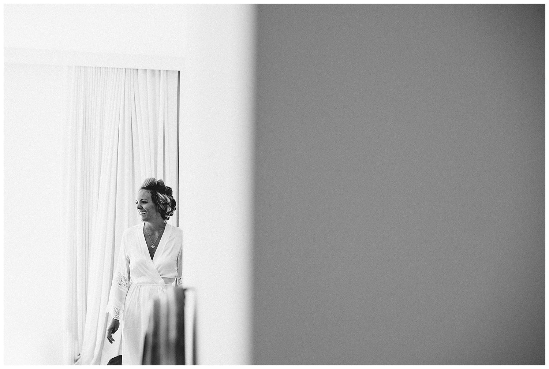 Greece Destination Wedding Photographer-2.jpg