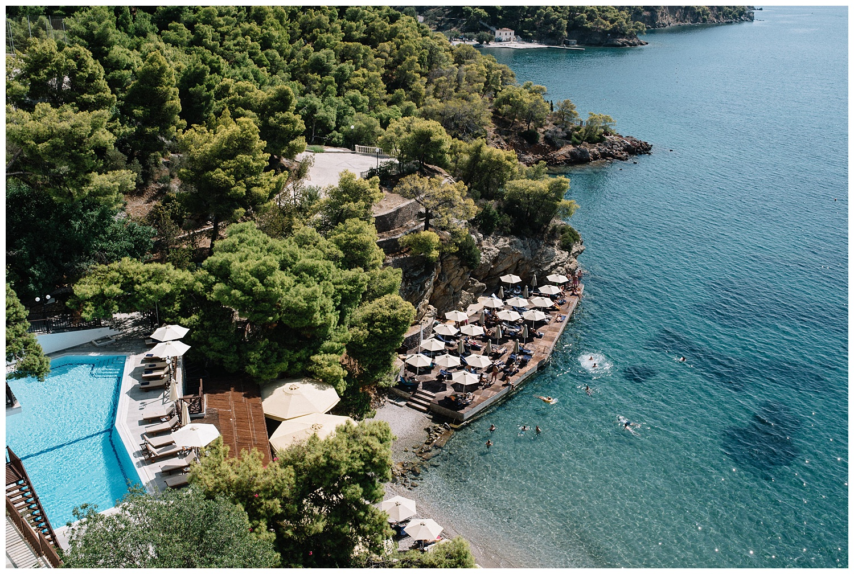 Greece Destination Wedding Photographer-4.jpg
