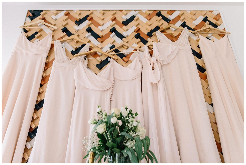 Greece Destination Wedding Photographer-14.jpg