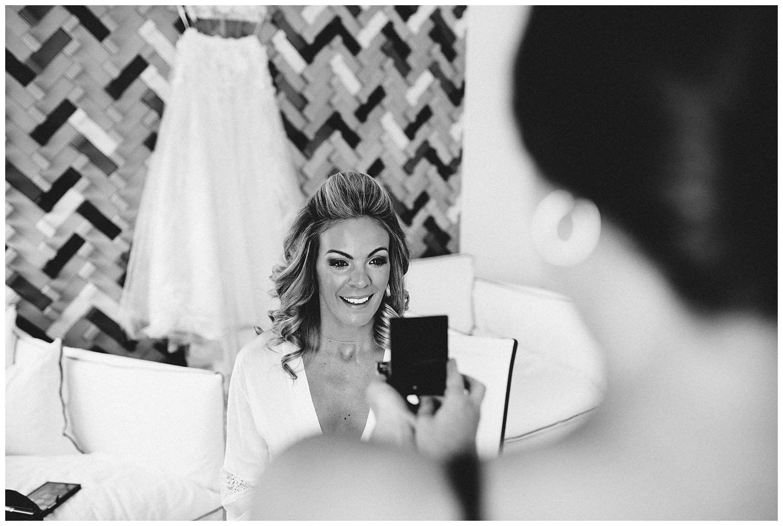 Greece Destination Wedding Photographer-20.jpg