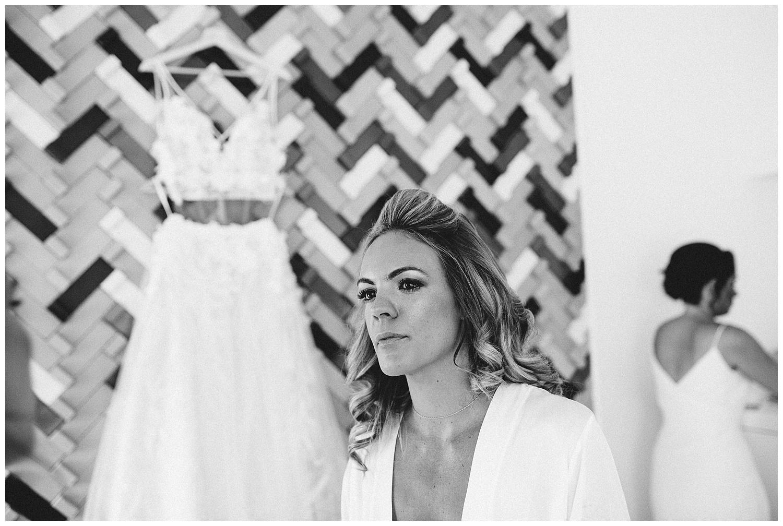 Greece Destination Wedding Photographer-21.jpg