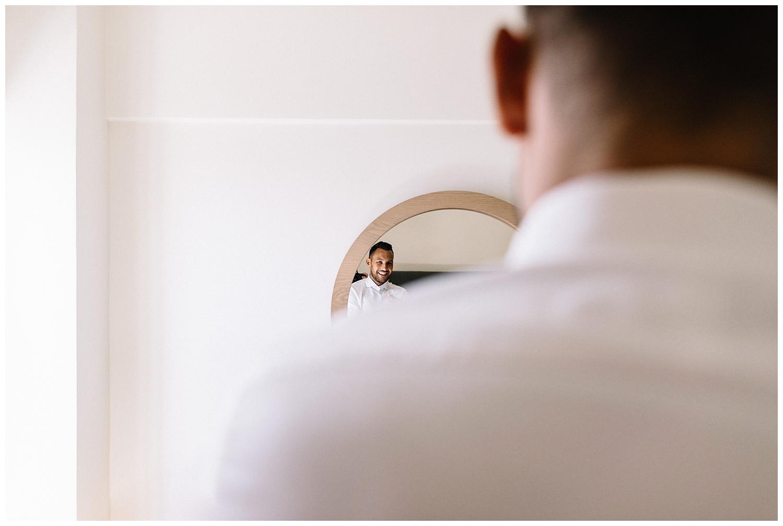 Greece Destination Wedding Photographer-23.jpg