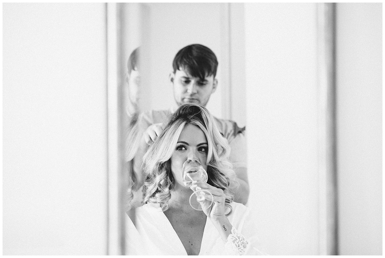 Greece Destination Wedding Photographer-22.jpg