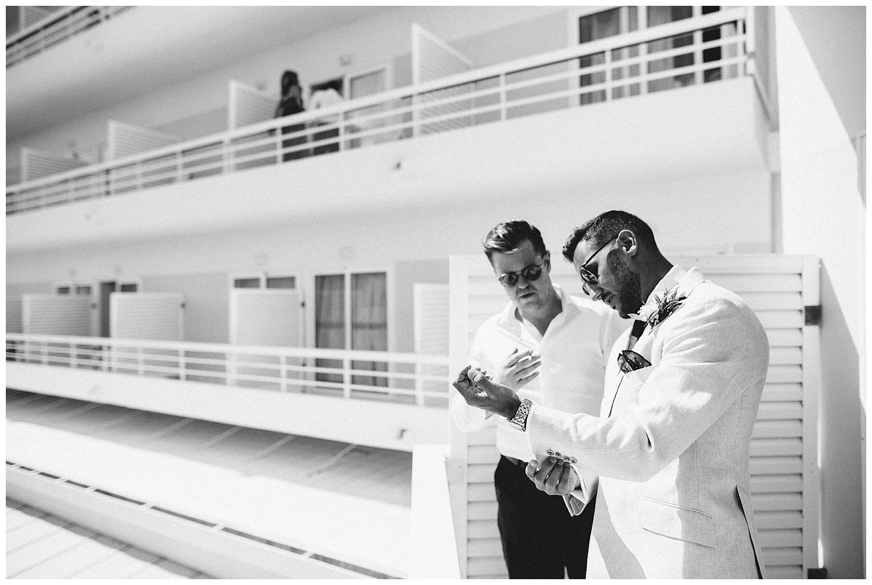 Greece Destination Wedding Photographer-25.jpg