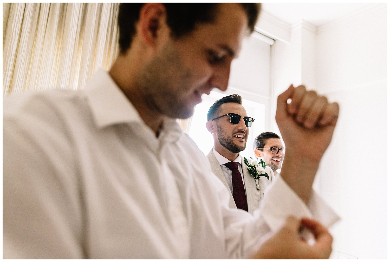 Greece Destination Wedding Photographer-26.jpg