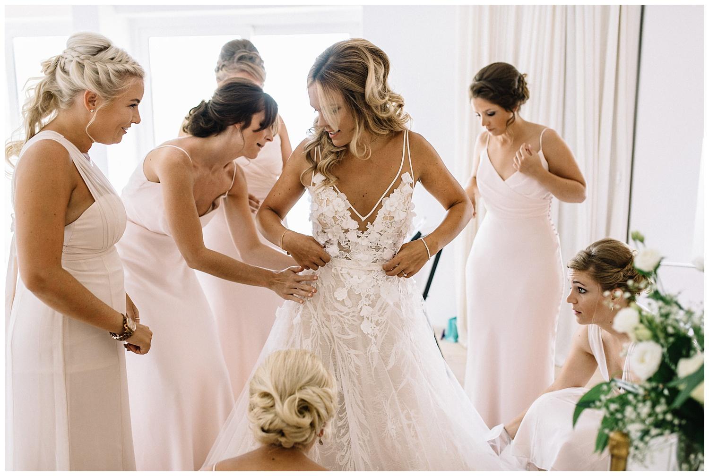 Greece Destination Wedding Photographer-28.jpg
