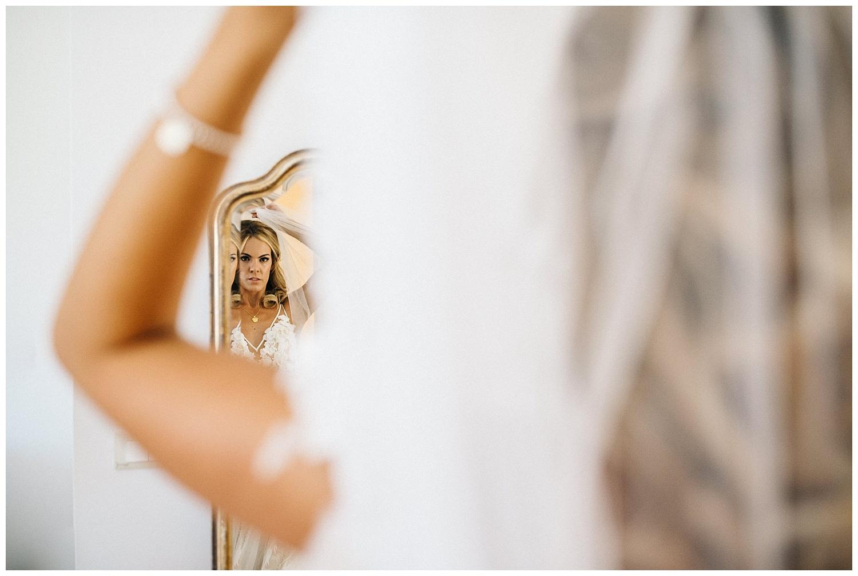 Greece Destination Wedding Photographer-31.jpg