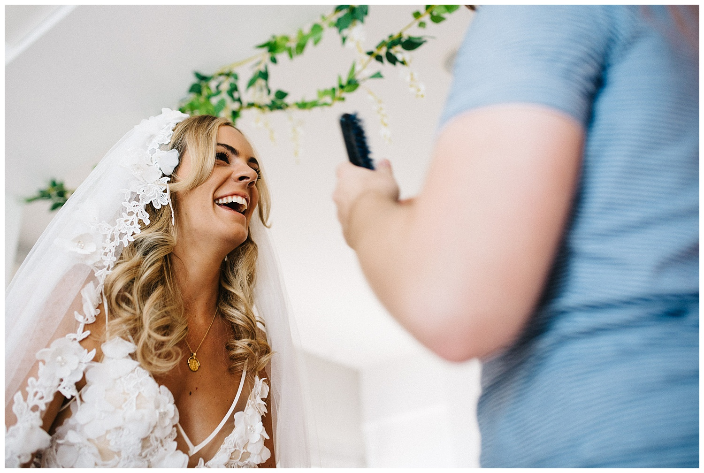 Greece Destination Wedding Photographer-33.jpg