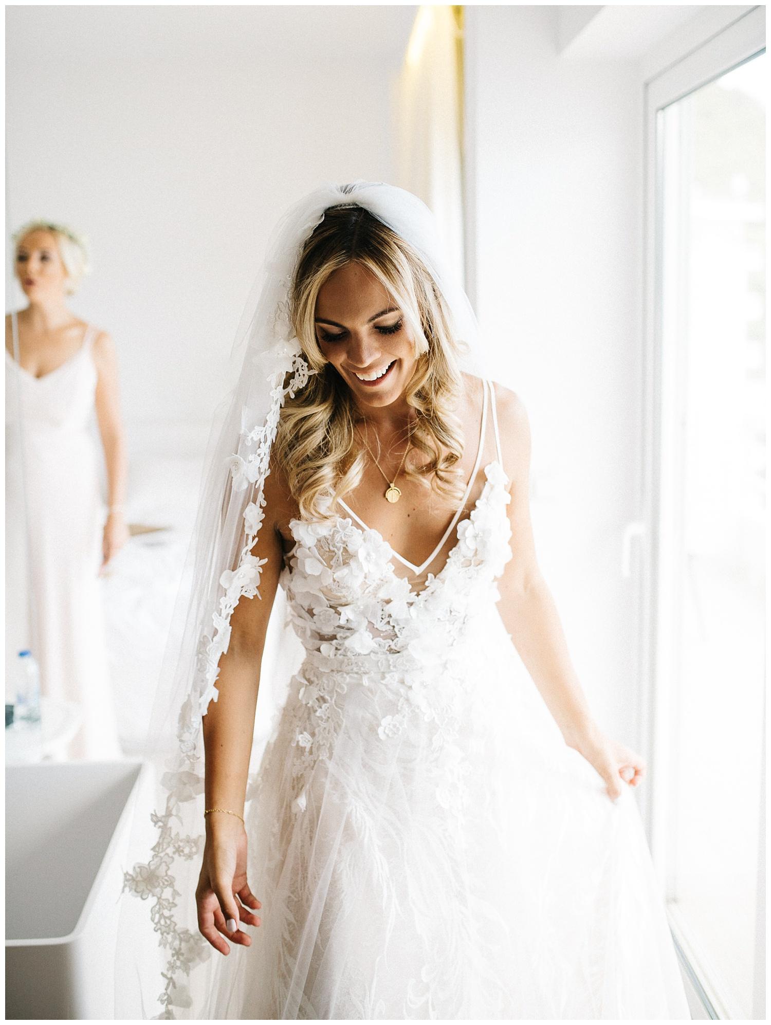 Greece Destination Wedding Photographer-36.jpg