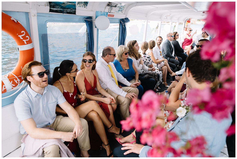 Greece Destination Wedding Photographer-38.jpg