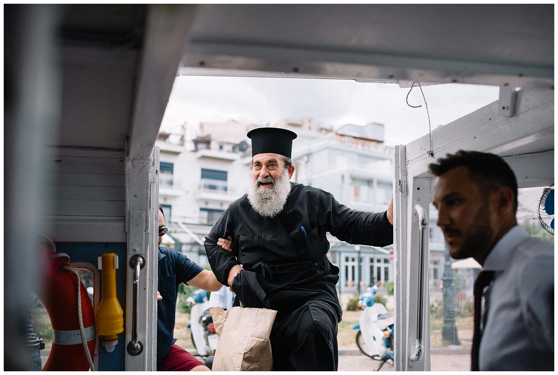 Greece Destination Wedding Photographer-43.jpg
