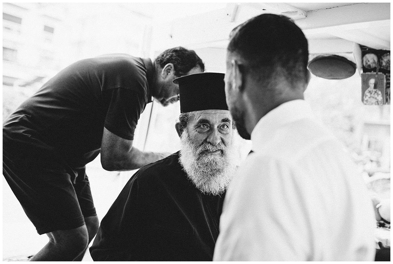 Greece Destination Wedding Photographer-44.jpg
