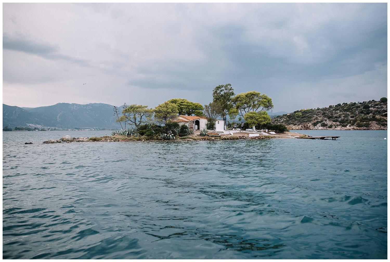 Greece Destination Wedding Photographer-45.jpg