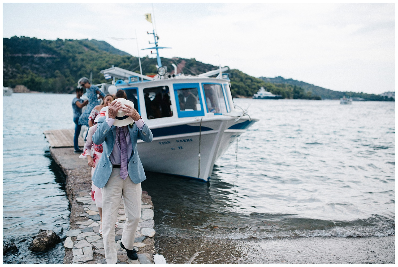 Greece Destination Wedding Photographer-46.jpg