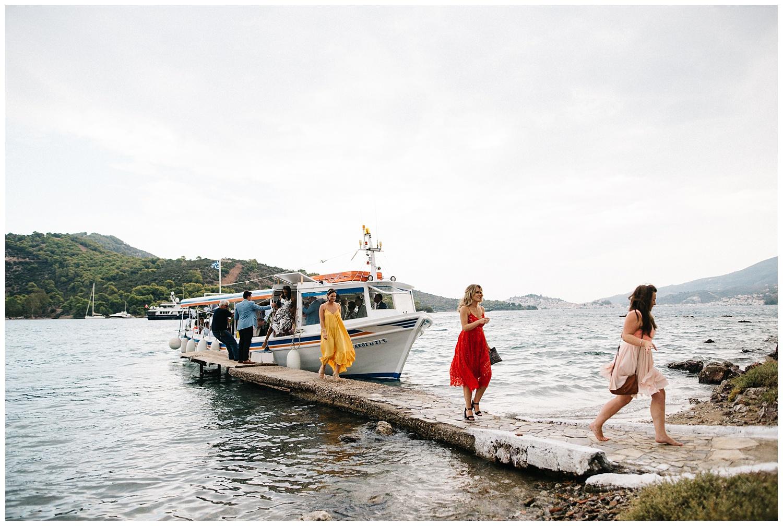 Greece Destination Wedding Photographer-48.jpg