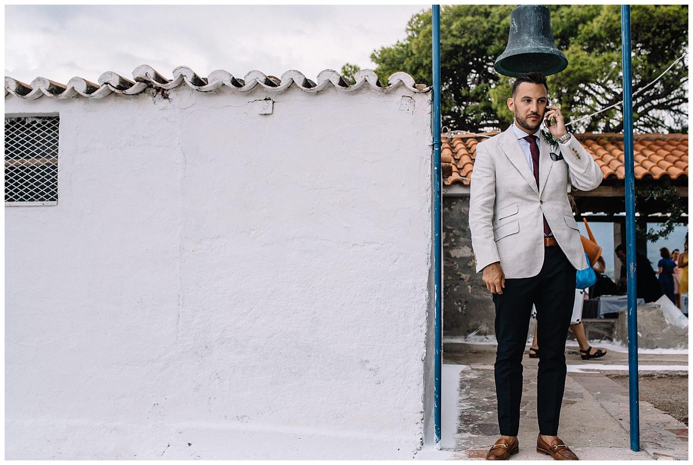 Greece Destination Wedding Photographer-49.jpg