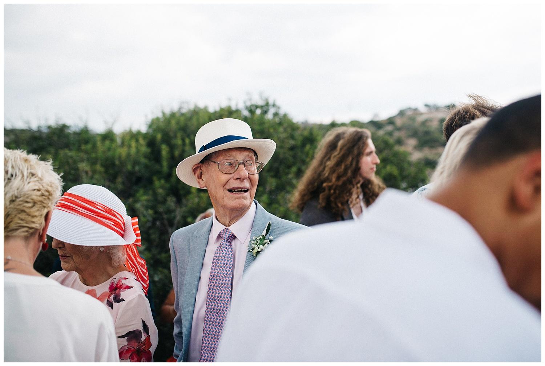 Greece Destination Wedding Photographer-50.jpg