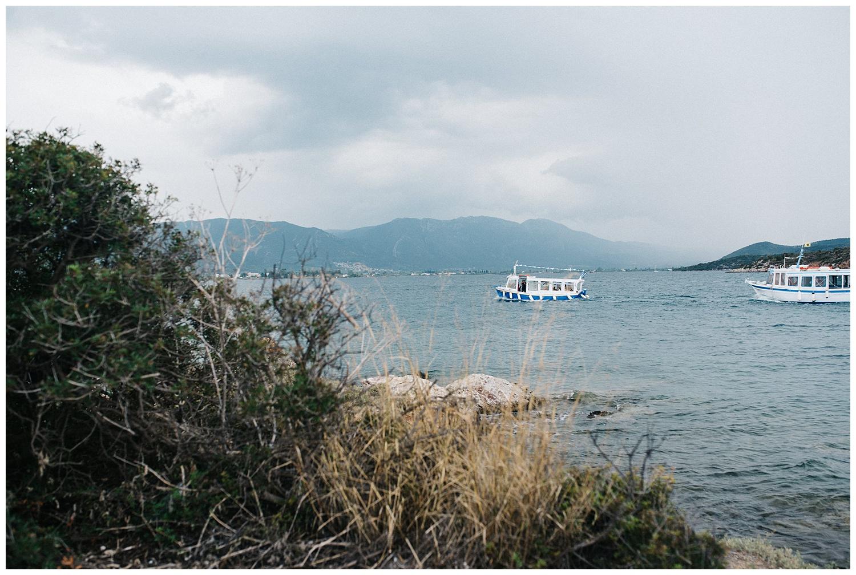 Greece Destination Wedding Photographer-51.jpg