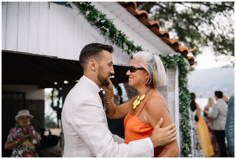 Greece Destination Wedding Photographer-52.jpg