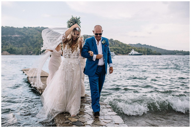 Greece Destination Wedding Photographer-53.jpg