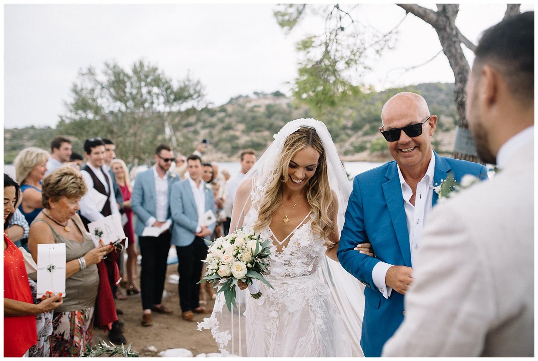 Greece Destination Wedding Photographer-56.jpg