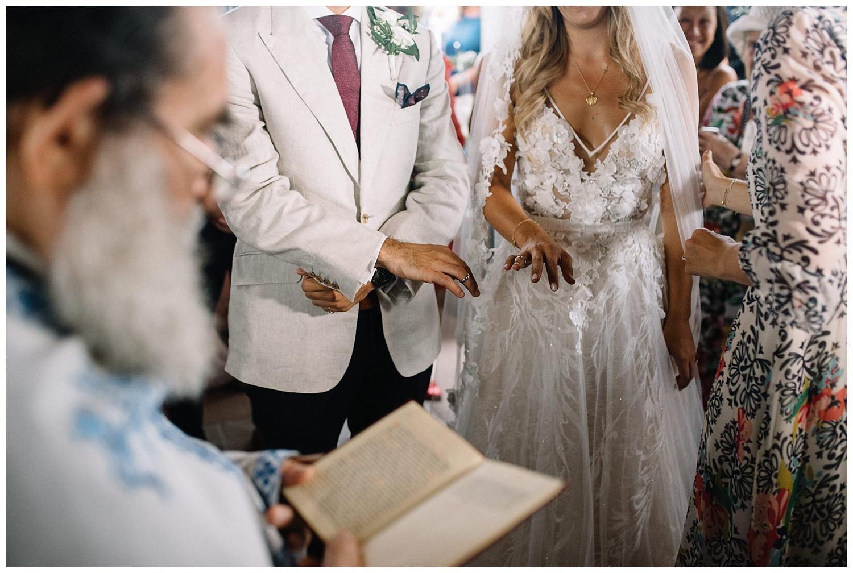Greece Destination Wedding Photographer-59.jpg