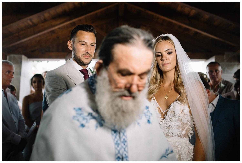 Greece Destination Wedding Photographer-62.jpg