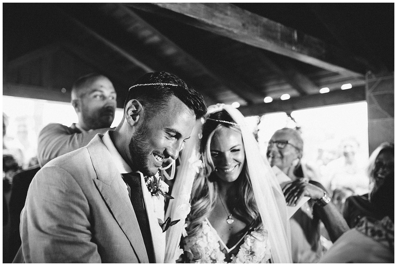 Greece Destination Wedding Photographer-65.jpg