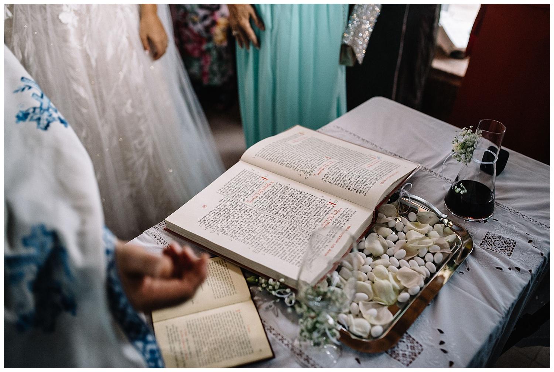 Greece Destination Wedding Photographer-67.jpg
