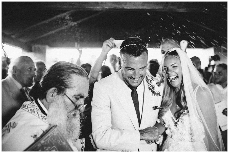 Greece Destination Wedding Photographer-71.jpg