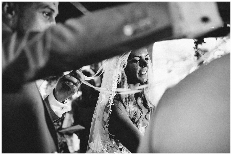Greece Destination Wedding Photographer-72.jpg