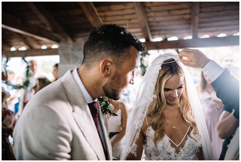 Greece Destination Wedding Photographer-73.jpg