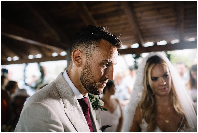 Greece Destination Wedding Photographer-74.jpg