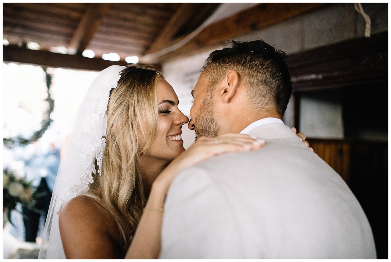 Greece Destination Wedding Photographer-80.jpg