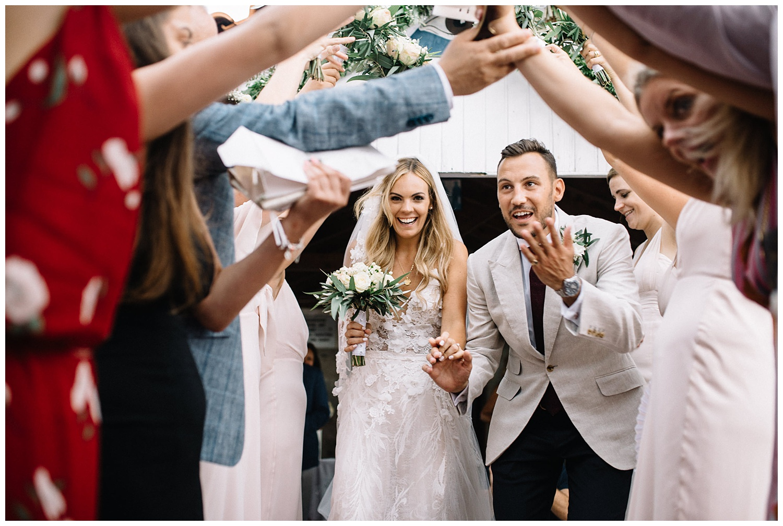 Greece Destination Wedding Photographer-82.jpg