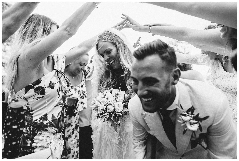 Greece Destination Wedding Photographer-83.jpg