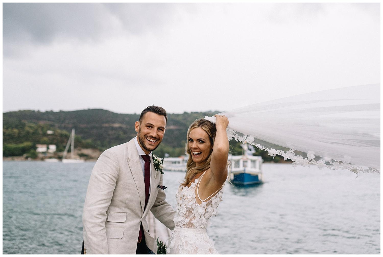 Greece Destination Wedding Photographer-85.jpg