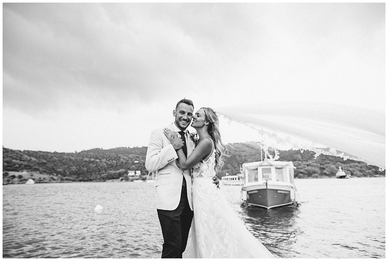 Greece Destination Wedding Photographer-87.jpg