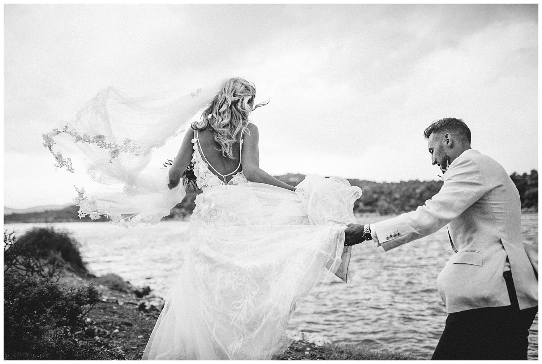 Greece Destination Wedding Photographer-90.jpg