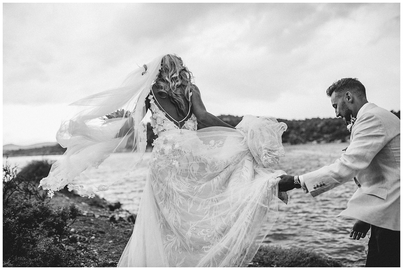 Greece Destination Wedding Photographer-89.jpg