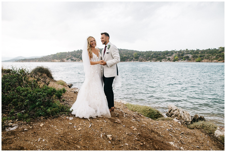 Greece Destination Wedding Photographer-91.jpg
