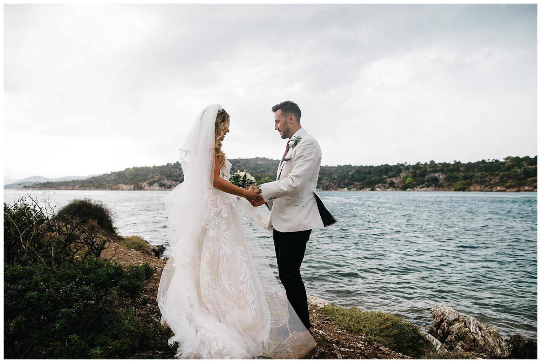 Greece Destination Wedding Photographer-93.jpg