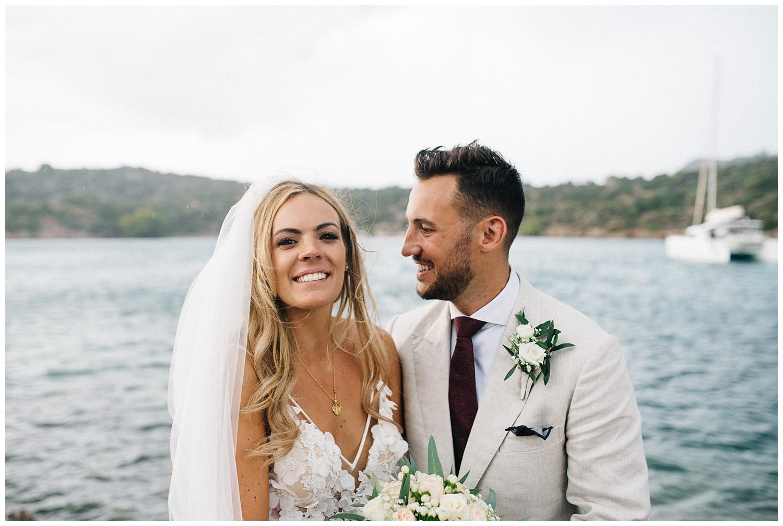 Greece Destination Wedding Photographer-95.jpg