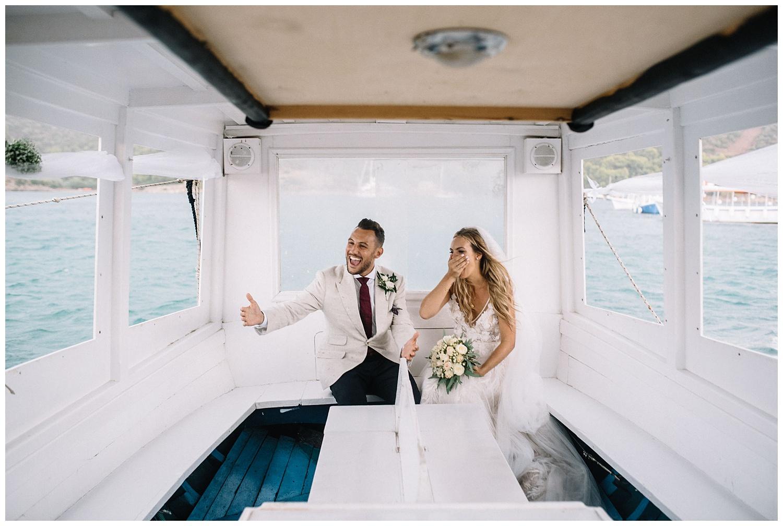 Greece Destination Wedding Photographer-96.jpg