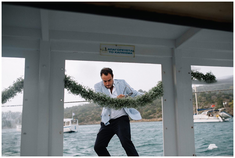 Greece Destination Wedding Photographer-97.jpg