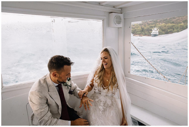 Greece Destination Wedding Photographer-98.jpg