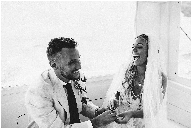 Greece Destination Wedding Photographer-99.jpg