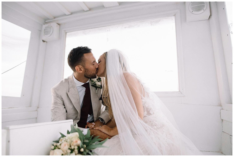 Greece Destination Wedding Photographer-102.jpg